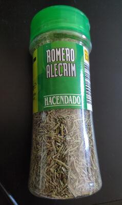 Romero - Producte