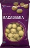 Nueces de macadamia - Product