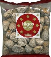 Higos secos - Produit - es