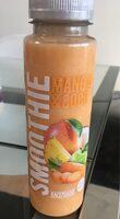 Smoothie mango & coco - Producte - es