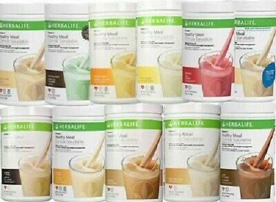 box formule 1 shake mix ass - Product - it