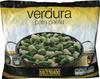 """Mezcla de vegetales para paella congelada """"Hacendado"""" - Producto"""