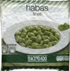 Habas finas - Product