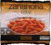"""Zanahorias baby congeladas """"Hacendado"""" - Produit"""