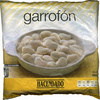 Garrofón - Product