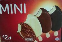MINI - Producto - es