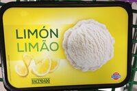 Limon - Producto