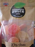 Momento dulce - Product