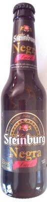 Cerveza negra - Producto