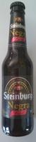 Cerveza negra - Ingredientes