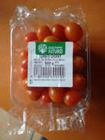 Tomate Cherry - Producto - es