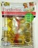 Banderillas de anchoa y boquerones en ceite de girasol - Product