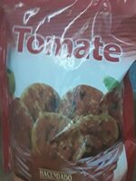 Pan con tomate - Product - es