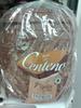 Pan de centeno y pipas de girasol - Producto