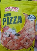 Anitines - Producto - fr