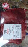 Filete extrafino - Prodotto - es