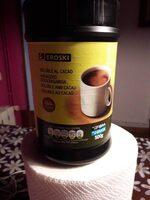 Soluble al cacao 25% - Producto - es