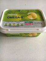 Omega 3 - Producte - es