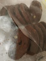 Palmeras al cacao - Producto