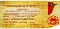 Queso Arzúa Ulloa AUCHAN - Producto