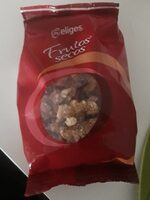 Nueces - Product