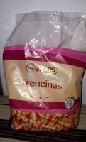 Trencinas - Produit