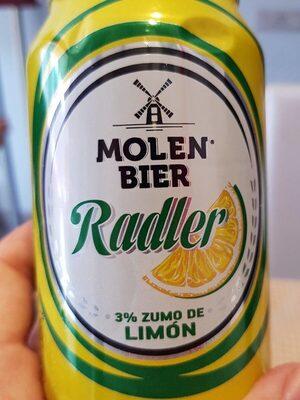 Radler - Product