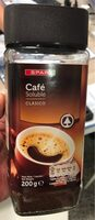 Cafe - Product