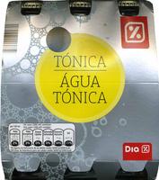 Tónica - Product - es