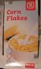 Corn Flakes Dia - Produit