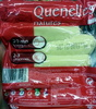 Quenelles natures - Product