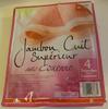 Jambon Cuit Supérieur avec couenne Dia 4 tranches - Produit