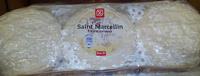 Saint Marcellin IGP (21,5% MG) 240 g - Produit - fr
