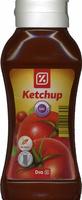 Salsa Kétchup - Dia - 560 G - Producto