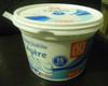 Crème Fraîche Légère (15 % MG) - Product
