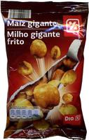 Maiz gigante sabor BBQ - Product