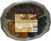 Frutas Deshidratadas - Product
