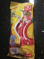 Bonbons - Producte