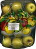Manzanas Variedad Golden Delicious - Product