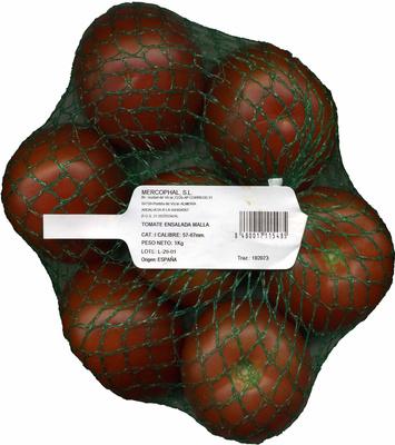 Tomates - Producte - es