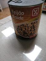 Feijão - Product - pt