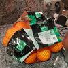 Naranja especial zumo - Product