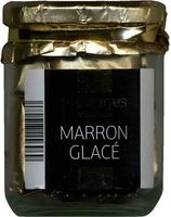 Marron glace - Product - es