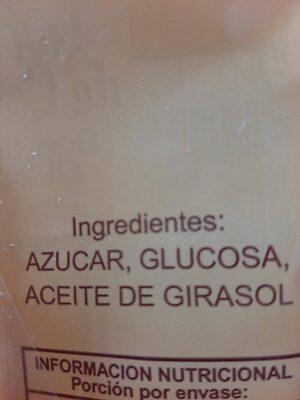 - Ingredienti - es