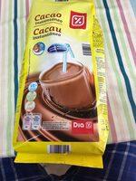 Cacaco - Produit - es
