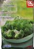 Brócoli congelado - Producto