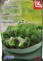 Brocolis - Product - es