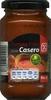 """Tomate frito """"Dia"""" Estilo casero - Product"""