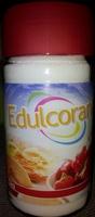 Edulcorant - Product - fr