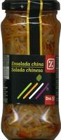 Ensalada china - Produit